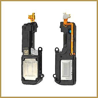Til Huawei P20 Pro Bottom Loud Speaker Ringer Buzzer Antennemodul