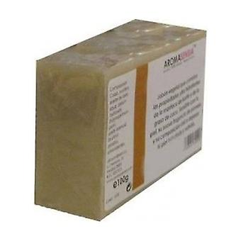 Clay Soap. 100 g