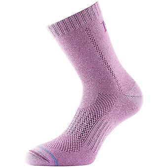 1000 Mile Damen/Damen All Terrain Socken