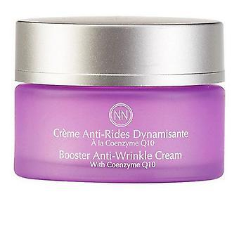 Facial Cream Innossence Innolift (50 ml)