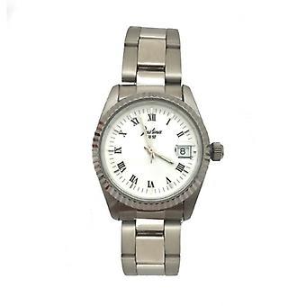 Ladies'Watch Justina 21502 (Ø 28 mm)