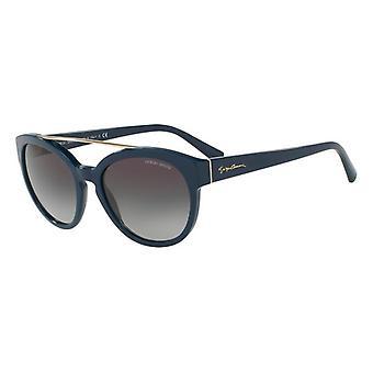 Ladies'Sunglasses Armani AR8086-55438G (ø 55 mm)