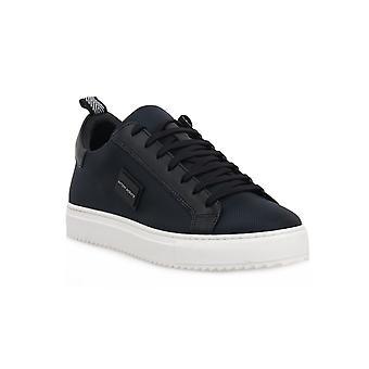 Antony morato sneaker dugger sneakers mode