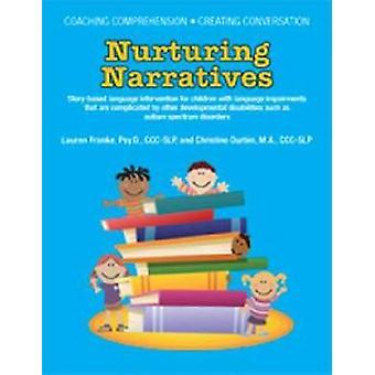 Coaching Forståelse - Oprettelse Samtale - Pleje Narratives