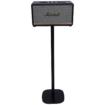 Vebos floor stand Marshall Stanmore black