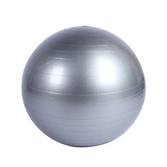 Swotgdoby Environmental Protection Smooth Explosion-proof Yoga Ball