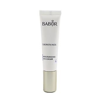 Skinovage moisturizing eye cream 4 259579 15ml/0.5oz