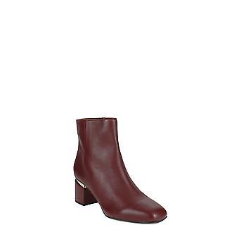 Franco Sarto | Marquee Block Heel Booties
