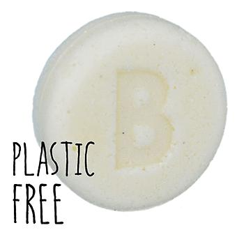 Bomb Cosmetics Conditioner Bar - En elegante