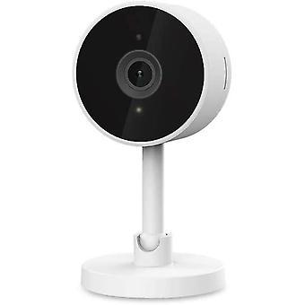 Woox HD 1080P berwachungskamera Innen Kostenlose Cloud Service Kabellose Wlan IP Kamera IR