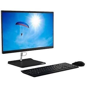 """Kaikki yhdessä Lenovo V30A-22IML 21,5"""" i3-10110U 8 Gt RAM 256 Gt SSD"""