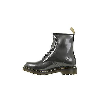 Dr Martens 146023922029 universal all year women shoes