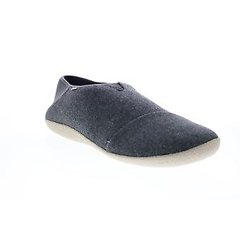 Toms Adult Mens Rodeo Loafer Slippers