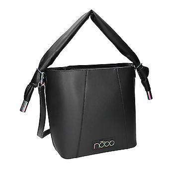 ノボロビッシー99830ロビッキー99830日常の女性ハンドバッグ