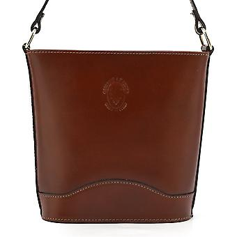 Vera Pelle VP137L ts1506 everyday  women handbags