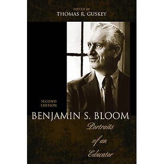Benjamin S. Bloom par Thomas R. Guskey