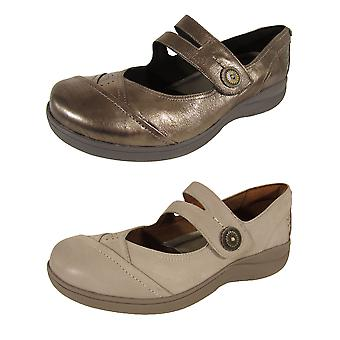 Aravon Womens REVShow Mary Jane Shoes