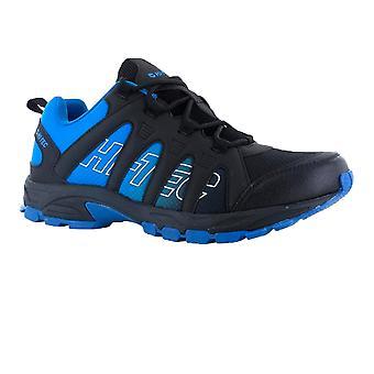 Hi-Tec Warrior Walking Shoes