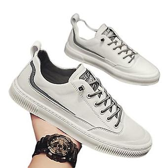 All-match Trend Casual Breathable Sneakers Men's Trendy Shoes