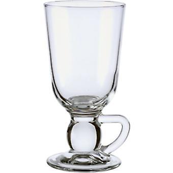 Luminarc Irish Coffee Mug 24cl
