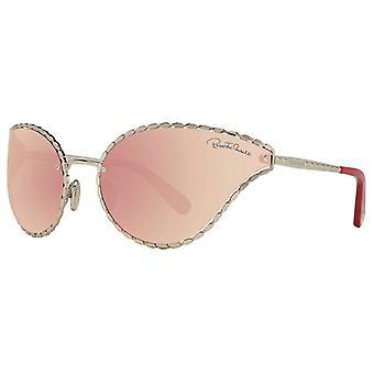 Ladies'Sunglasses Roberto Cavalli RC1124 RC1124 (ø 71 mm)