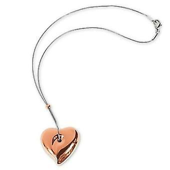 Breil juveler - känsla samling halsband tj0842