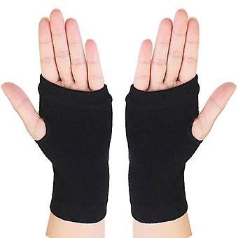Gants de sport demi-doigt