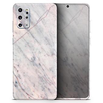 Schiefer Marmor Oberfläche V12 - Skin-Kit für die Samsung Galaxy S-Serie