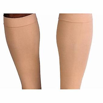 Jobst Compression Stockings, 2 Pairs