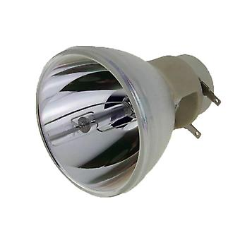 Rlc-109 互換交換用プロジェクターランプ/電球 ビューソニック用