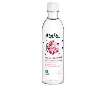 Melvita Nektar De Roses Eau Fraîche Micellaire 200 ml för kvinnor