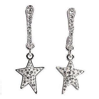 Swarovski jewels earrings  5115360