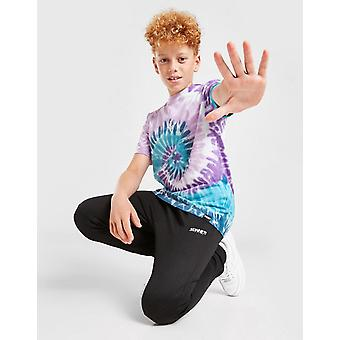 New Sonneti Boys' Spiral T-Shirt from JD Outlet Multi