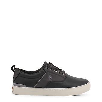 U.S. Polo Assn. - Sneakers Men ANSON7106W9_Y1