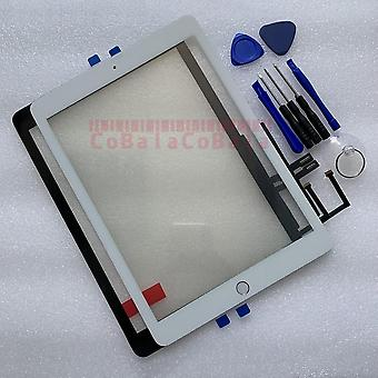 Touch Screen Digitizer For Ipad