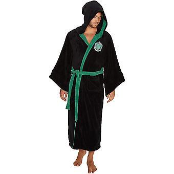 Harry Potter Herren Slytherin Robe