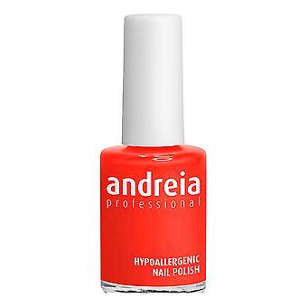 vernis à ongles Andreia Nº 164 (14 ml)