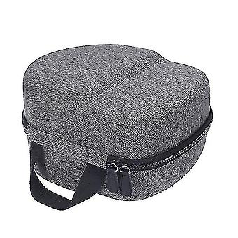 3D glasses hard eva travel storage bag carrying case box for oculus quest virtual reality system and