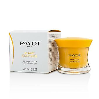 Payout payout Jour Gelee - 50ml/1.6-oz