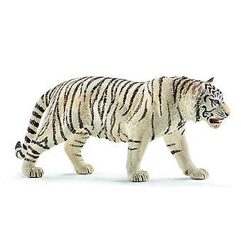 Tigre blanc Schleich 14731