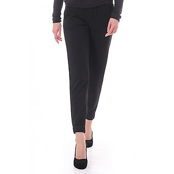 Paul Smith Paul By Paul Smith Womens Milano Trousers With Cuf