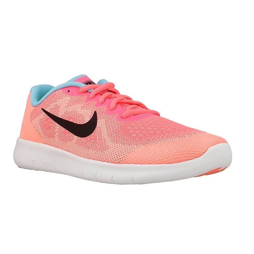 Free Kinder Nike RN ganzjährig GS 904258600 Universal 2017 Schuhe wnOP80k