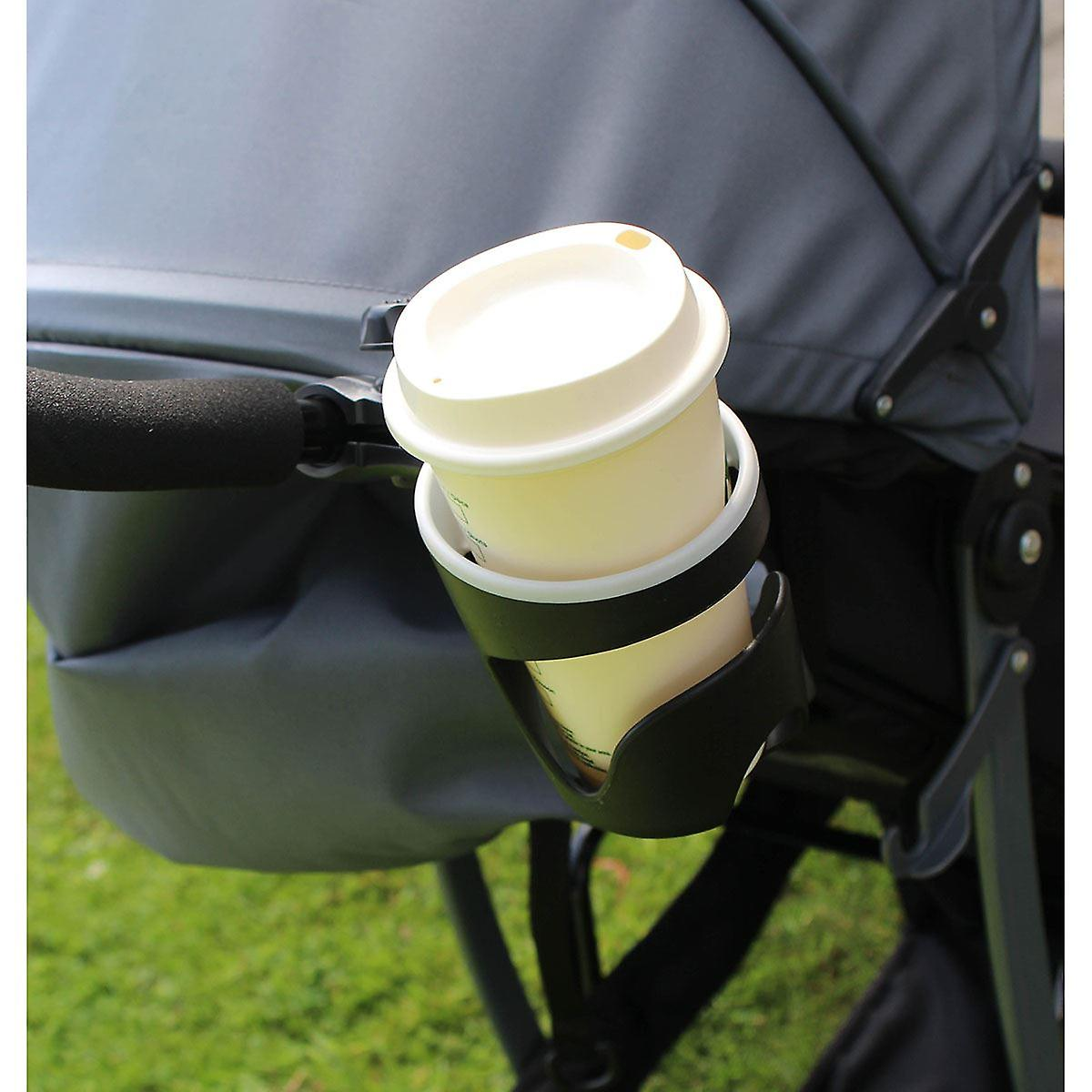 Red Kite Universal Buggy Pushchair Cup Holder