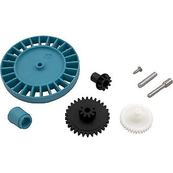 Hayward AXV079VP Medium Turbine Spindle Gear Kit