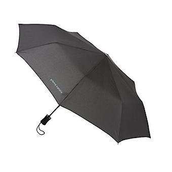 Pierre Cardin automatische Open & Close vouwen compacte mini paraplu