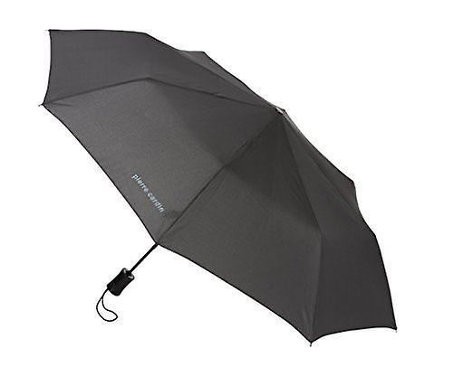 Pierre Cardin Automatic Open & Close Folding Compact Mini Umbrella