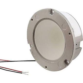 CREE LMH 020-2000-30 G 9-00000 TW HighPower LED module Warm white 2000 lm 82 ° 23.8 V