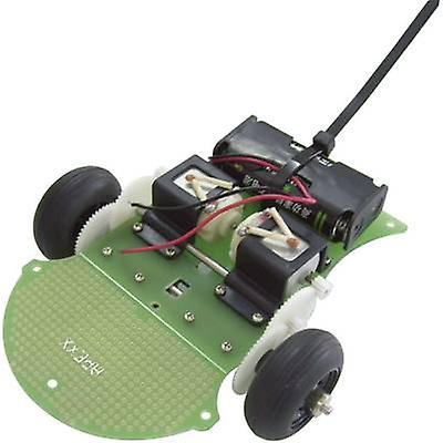هيكل الروبوت Arexx ARX-CH09