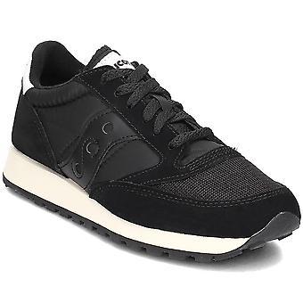 Saucony Jazz Original S703689 universal todos os sapatos de homens do ano