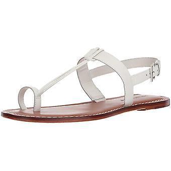 Bernardo Womens maverick Open Toe Casual Slingback Sandals
